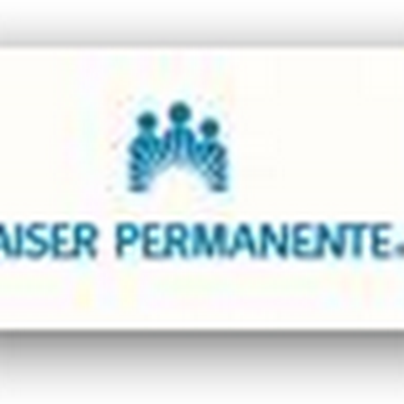 How Kaiser Permanente Does Medical Records a Look Inside – Challenges for Others